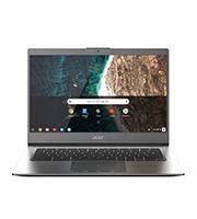 Acer Chromebook 14 (CB514-1HT-P605)