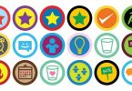 Chromebook_badges_COOL