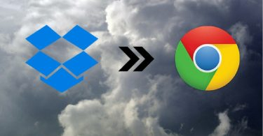 Chromebook_dropbox