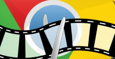 Chromebook_Video