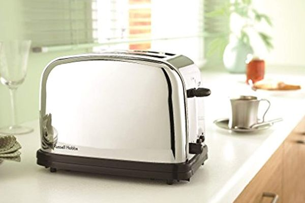 Russell Hobbs Chester 23311-56