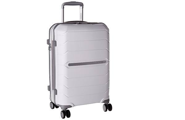 samsonite freeform