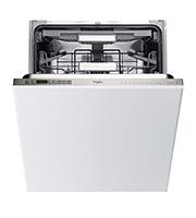 Les 7 Vrais Meilleurs Lave Vaisselle 2019 Comparatif Complet