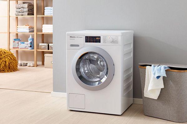 les 6 vrais meilleurs lave linge 2019 comparatif complet. Black Bedroom Furniture Sets. Home Design Ideas