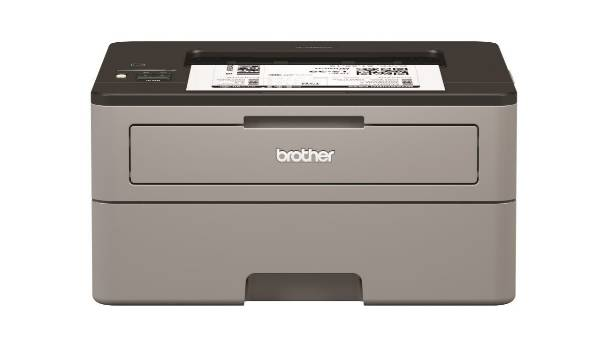 brother 2350