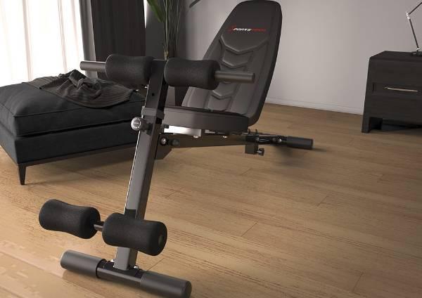 sportstech brt500
