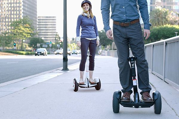 best hoverboard for the money