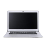 Box-Acer Chromebook 11