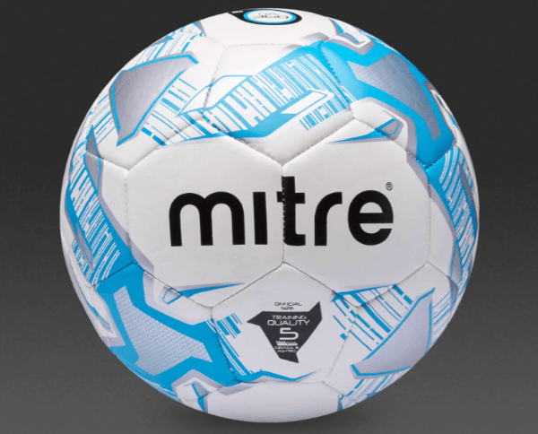 Mitre Junior Lite