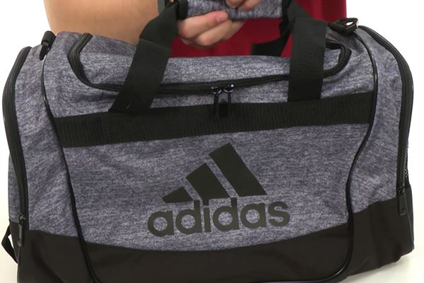 Adidas Defender II