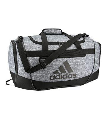 Adidas Defender III