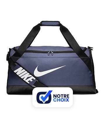 Nike NK BRSLA M