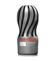 Masturbateur Tenga Air Tech Ultra