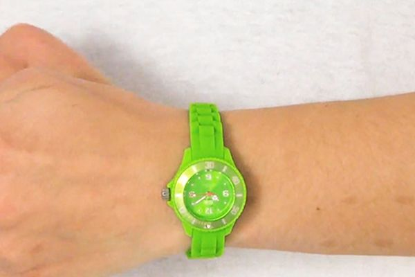 IceWatch Mini Kids