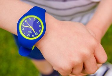 IceWatch Ola Kids