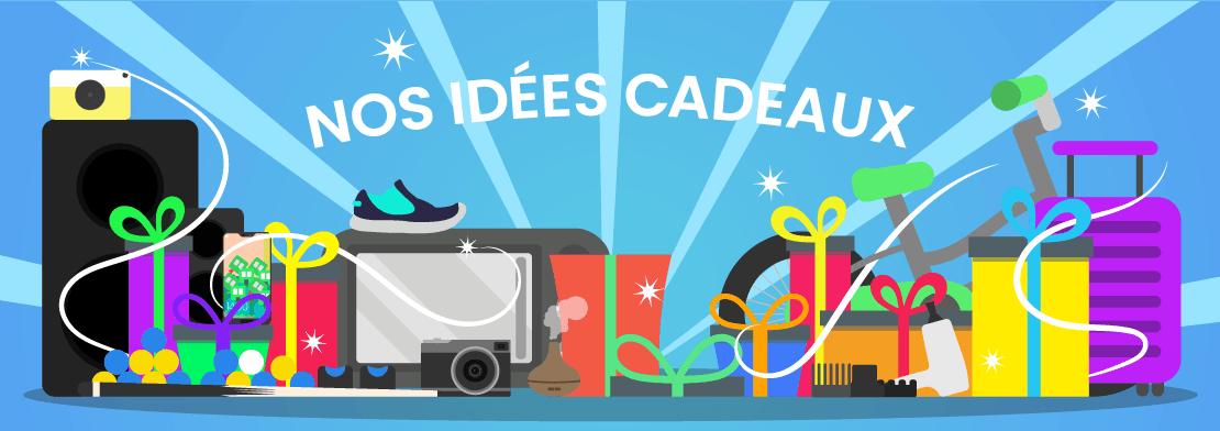 Accueil-IdeeCadeau