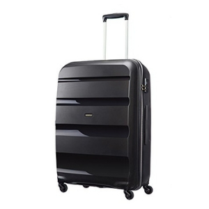 Bagage cabine american tourister