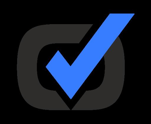 Logo de Selectos