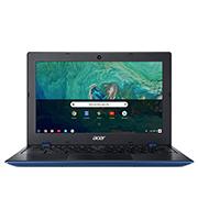 Acer Chromebook 11 CB311-8HT