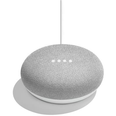 Google Home MINI ok (1)