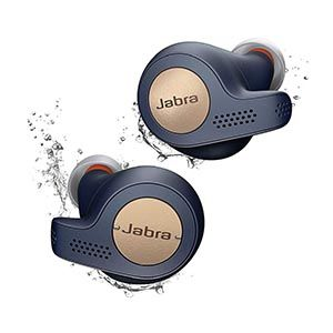 Jabra Elite Active 65T (1)