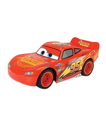 Majorette Disney Cars 3