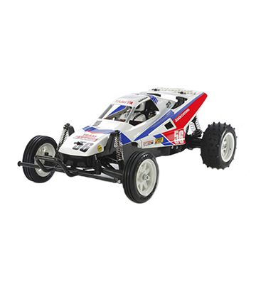 Tamiya The Grasshopper II