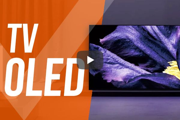 Les Meilleures TV Oled