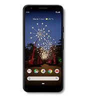 meilleur smartphone pour photographier