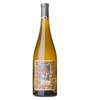 Alsace Grand Cru Mambourg 2014 - Marcel Deiss