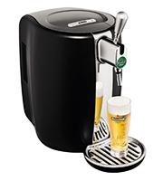 Krups BeerTender VB320E10