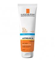 La Roche-Posay Anthelios XL Lait Confort