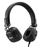 d3ddbdac5328e Les 5 (vrais) Meilleurs Casques Audio Filaires 2019 - Comparatif