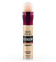 Maybelline Instant Anti Age L'Effaceur