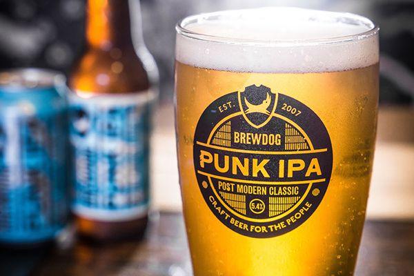 Les Meilleures Bières