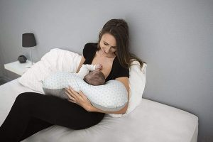 Babymoov Mum&B Fresh