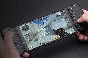 Xiaomi Black Shark 2 Pro (256Go)