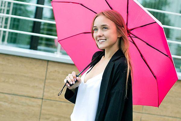 Les Meilleurs Parapluies