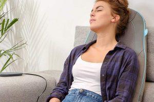 HoMedics Gel Confort
