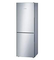 Bosch KGV33VL31S