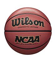 Wilson NCAA Replica