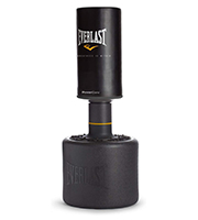 Everlast Power Core Bag Freestanding
