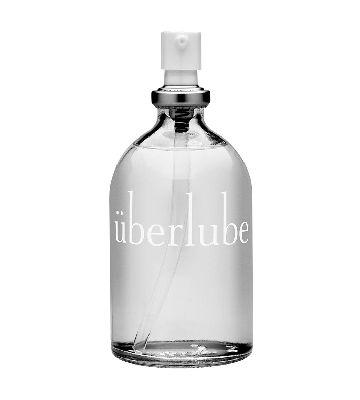 Überlube (100 ml)