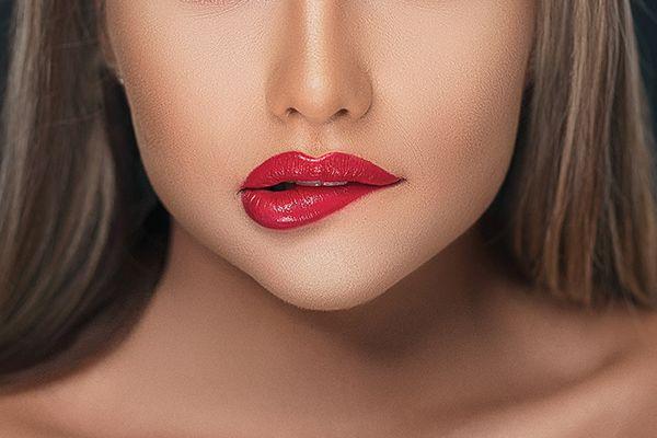 Le Set Rouge à Lèvres de Chez Beauty Glam