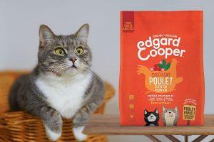 Edgard & Cooper Succulent Poulet