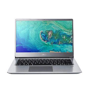 Acer Swift 3 (SF314-56-5925)