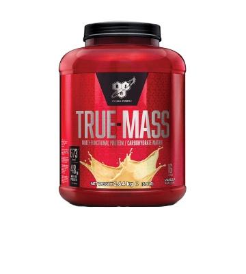 BSN True Mass (4,2 kg)