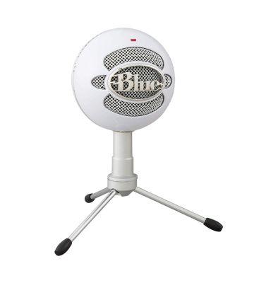 Blue Snowball iCE
