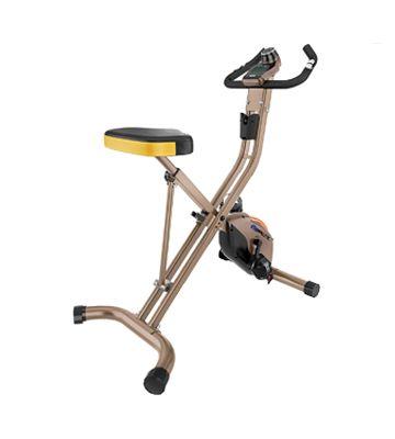 Exerpeutic Gold 500 XLS