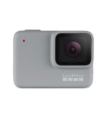 GoPro Hero White